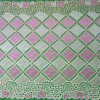 Cheap cord lace Best stretch lace