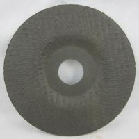 """China 4x1/8x5/8"""" abrasive cutting disc for stainless steel on sale"""