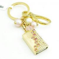 Wholesale Secure USB Flash Drive from china suppliers