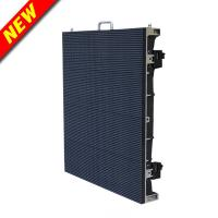 Wholesale Psc-7.6 Rental Led Display /Stage Background LED Video Wall Supply preferred muenled from china suppliers