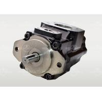 Quality T6CCM B25 B06 Parker Denison Hydraulic Pump , Hydraulic Fixed Displacement for sale