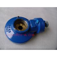 Wholesale RK05 Bevel gear operator, bevel gear actuator, industrial valve actuator China supplier from china suppliers