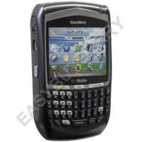 Wholesale GSM Phone Blackberry 8700 from china suppliers