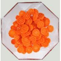 Wholesale Corrot series Carrot from china suppliers