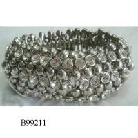 Wholesale Chain-Bracelets from china suppliers