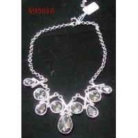 Wholesale Necklaces from china suppliers