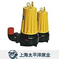 Wholesale Sewage Pump AS、AV splitting Sewage Pump from china suppliers