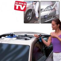 Buy cheap Car wash system from Wholesalers