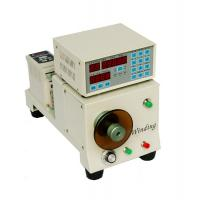 Wholesale Full Automaticity OF-1000 Pipeline & Cable Locator Electronic Manual Winder from china suppliers
