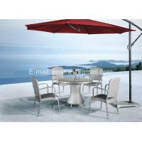 Wholesale B4201# Outdoor furniture sets from china suppliers