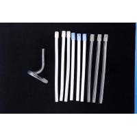 Buy cheap Medical Disposable Saliva Ejector from Wholesalers