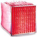 Wholesale Mediate effective bag filter from china suppliers