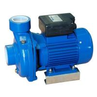 Wholesale Water Pumps DTm Series Product DTm Series from china suppliers