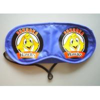 Safety products Printed Eye Cover