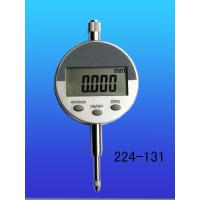 Wholesale Micron Digital Indicator 224-131 from china suppliers