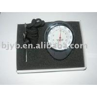 Wholesale Compass Barometer from china suppliers