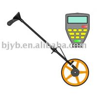 Wholesale Digital Measuring Wheel from china suppliers