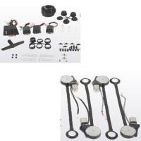 Buy cheap car motor Name:Universal  power window kit BY-04001/BY-04002 from wholesalers