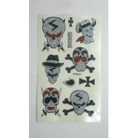 Wholesale Non-woven bag Tattoo Sticker from china suppliers