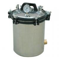 Buy cheap THR-280B Autoclave and Sterilizer from wholesalers