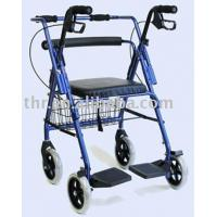 Buy cheap THR-RF-CD215 hospital products (home care series) from wholesalers