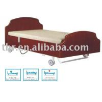 Buy cheap THR-HC536 Home Care Electric Bed from wholesalers