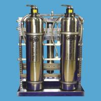 water purifier Water quality separation direct drinking sery