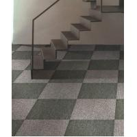 Wholesale Carpet Tiles--PP--T11 from china suppliers