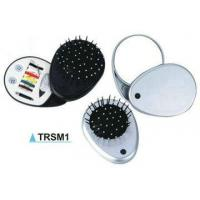 Buy cheap Mirror,Comb & Sewing Kit from Wholesalers