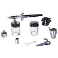 Wholesale Air Brushes from china suppliers