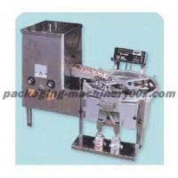 Tablet / Capsule Counting Machine