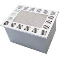 Wholesale Air Cleaner/Disinfector from china suppliers