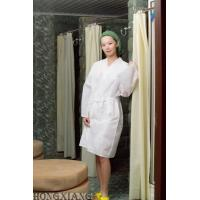 Buy cheap Beauty gown from Wholesalers