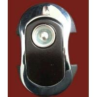 Wholesale Carbinet Lock ST-ITEL04-SS from china suppliers