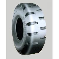 Wholesale GIANT TIRES FOR HEAVY LOADERS from china suppliers