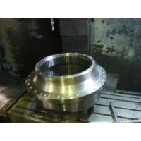 Wholesale gear ring (3) ring gear ring gear from china suppliers