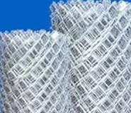 Wholesale Chain Link Fence ChainLinkFence from china suppliers