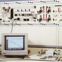 Wholesale Experimental panel system ABS(Anti-Blocking System) from china suppliers
