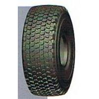 Wholesale Tires XBWYN from china suppliers