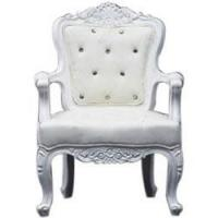 Buy cheap Victoria  V  Arm Chair  009-00125-010 from Wholesalers