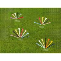 Chemicals Arts&Crafts>>Golf Tees>>DTE001