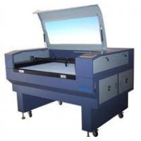 SUNY-1280 Laser Engraving Machines