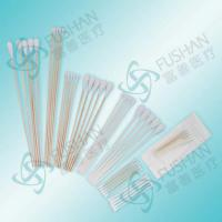 Wholesale Cotton Swabs from china suppliers