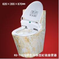 Wholesale KG-T107B from china suppliers