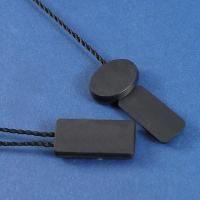 Tag Product  Jewelry Tag