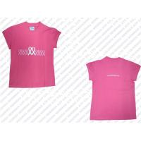 Buy cheap T-Shirt T-Shirt T-Shirt02 from Wholesalers
