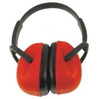 Wholesale Ear Muff EM106 from china suppliers