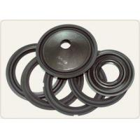 Wholesale EDGE from china suppliers
