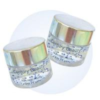 Wholesale Nucleic Acid Rid Of Wrikle Eye Cream from china suppliers
