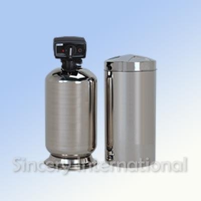 Quality Water Purification System for sale